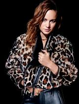 THIS IS SUNDANCE: BRIE LARSON