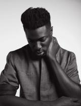 OUT OF THE WOODS: MOSES SUMNEY